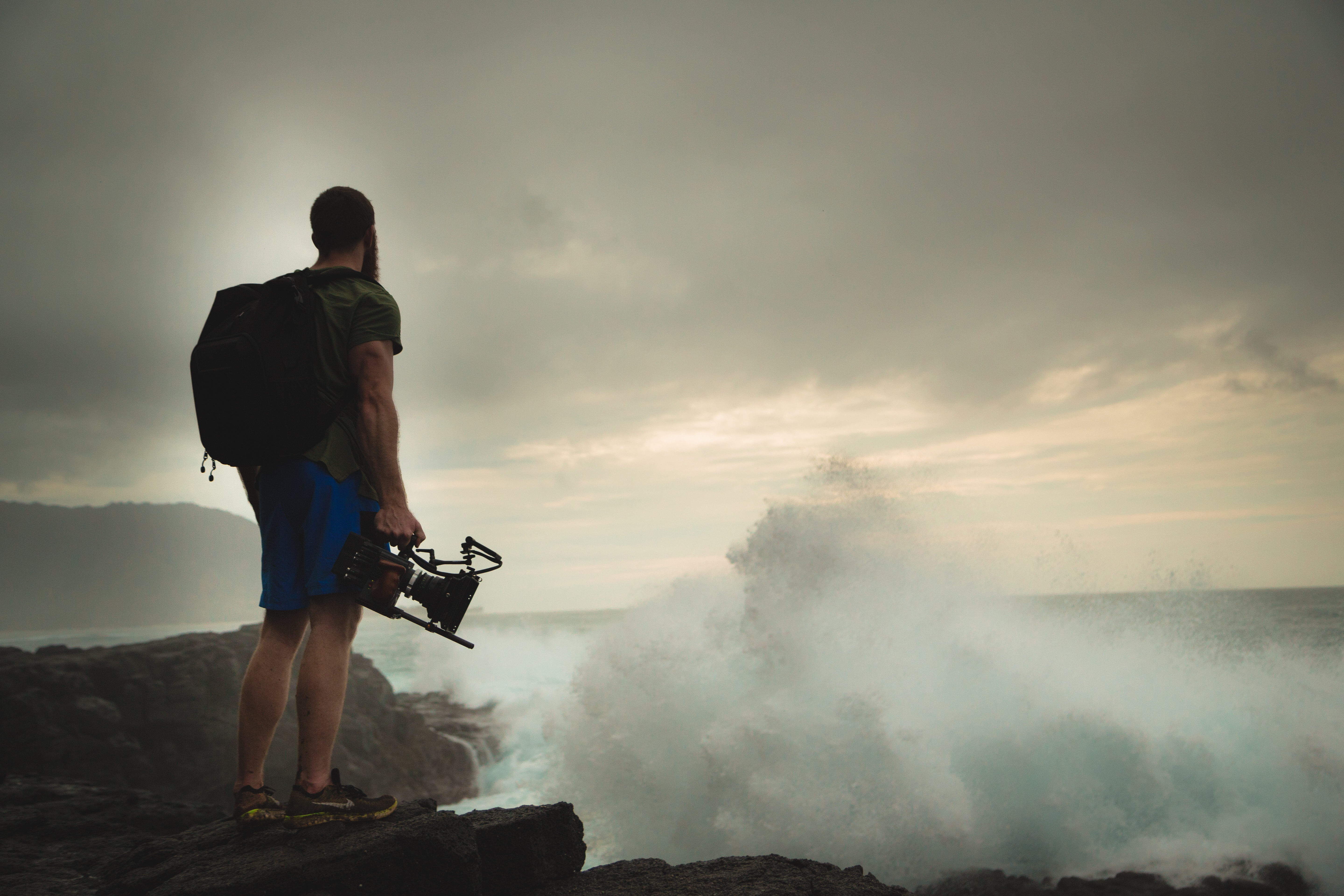 5 Ways to Create High-Impact Videos