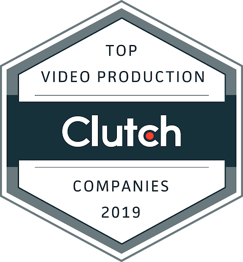 LocalEyes Video Production Among the Best Video Companies in Los Angeles